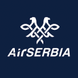 AirSERBIA Coupons