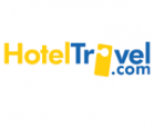 HotelTravel Coupons