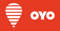 OYO Rooms Coupons