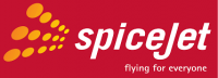 SpiceJet Coupons