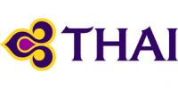 ThaiAirways Coupons