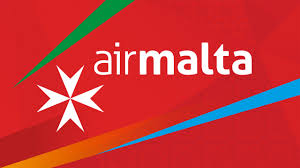 Air Malta Coupons