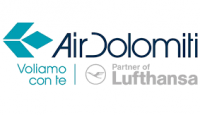 AirDolomiti Coupons