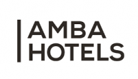 Amba Hotels Coupons