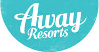 Away Resorts Coupons