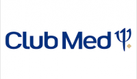 Club Med Coupons