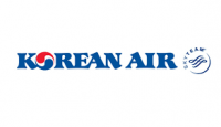 Korean Air Coupons
