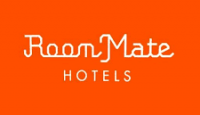 Room Mate Hotels Coupons
