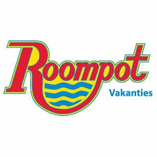 Roompot Coupons