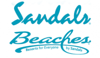 Sandals & Beaches Coupons