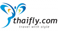 Thaifly Coupons