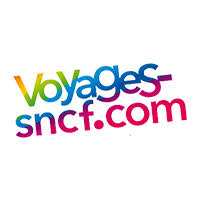 Voyages-SNCF Coupons