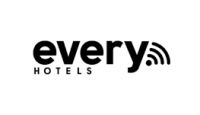 everyHotels coupons