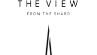 The View From The Shard Coupons