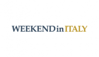 Weekend in Italy Coupons
