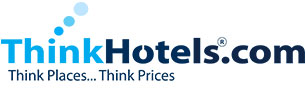 Think Hotels Coupons
