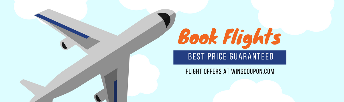 Get the best travel deals at wingcoupon.com (2)