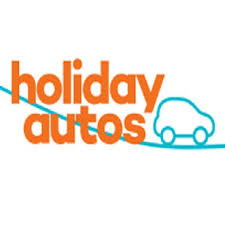 HolidayAutos Coupons