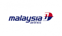 Malaysia Airlines Coupons