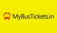 MyBusTicket.in Coupons