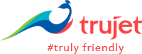 TruJet Coupon Codes