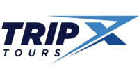TripX Tours Coupons