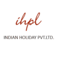 Indian Holiday Coupons